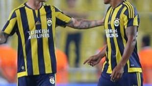 Fenerbahçe nasıl tur atlar ?