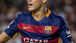Neymar'dan şok hakaret ! ''Aptal !''