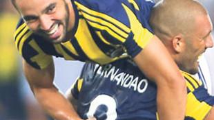 Celtic - Fenerbahçe maçını şifresiz verecek kanallar !