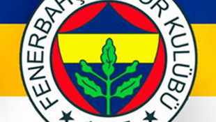 İtalyan devi Fenerbahçe'ye sponsor oldu