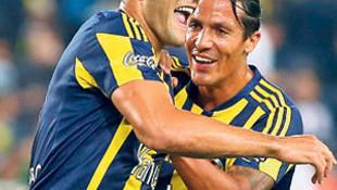 Fernandao'ya Lazio kancası