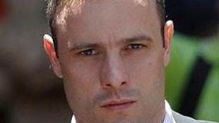 Oscar Pistorius serbest bırakıldı