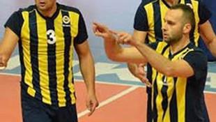Fenerbahçe 'Halk'ı farklı devirdi