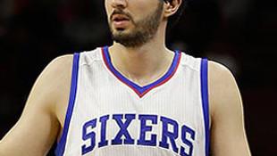 Philadelphia Furkan Aldemir'i serbest bıraktı