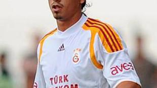 Galatasaray'a 'Serdar' soruşturması