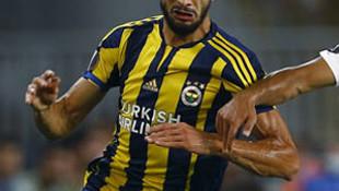 Mehmet Topal hastanelik oldu !