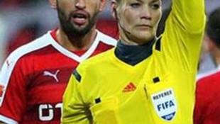 Kerem Demirbay'a 5 maç ceza