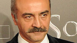 Yılmaz Erdoğan futbol takımı kuruyor