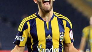 Ramazan, Fenerbahçe'nin yüzünü güldürüyor
