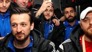 Tuzlaspor, Fenerbahçe maçına '500T' ile gitti
