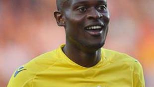 Jeremy Bokila, Eskişehirspor'da