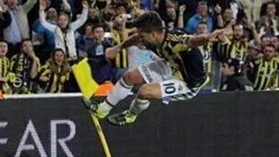Diego o hareketinden vazgeçmiyor !