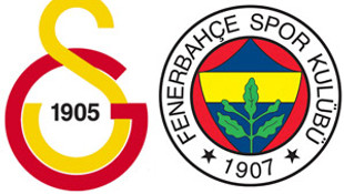 İstanbul Emniyeti'nden önemli açıklama