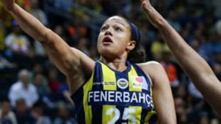 Fenerbahçe Avrupa üçüncüsü oldu !