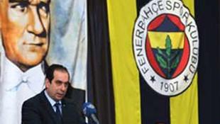 ''12 Mayıs 2012 ile ilgili suç duyurusunda bulunacağız''