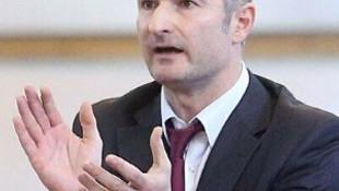 Karşıyaka, Markovic'le imzaladı