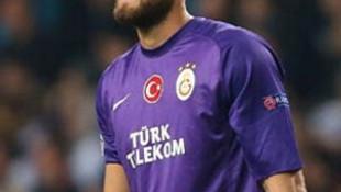 Bursaspor Eray'ın peşinde !