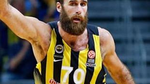 Fenerbahçe'den Datome açıklaması