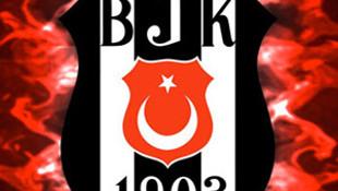 Muhteşem proje Beşiktaş'ın kasasını doldurdu