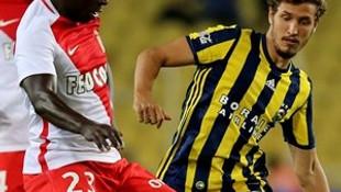 Fenerbahçe- Monaco maçı ne zaman?