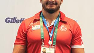 Taha Akgül ve Selim Yaşar çeyrek finalde