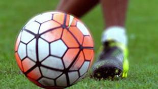 Süper Lig'de ilk yarının programı açıklandı !