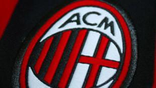 Milan yeni başkanını arıyor