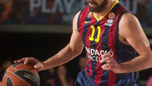 Juan Carlos Navarro sakatlandı