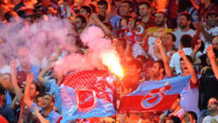 3 Süper Lig ekibi PFDK'da