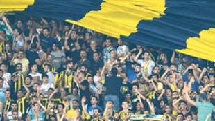 Fenerbahçe'den Galatasaray'a özel hazırlık