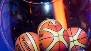 EuroBasket 2017'de rakiplerimiz belli oldu