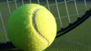 İstanbul Mayıs'ta tenise doyacak