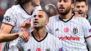 Beşiktaş - Hapoel maçı hangi kanalda saat kaçta ?