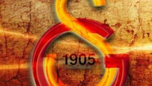 Galatasaray'da 3 kaleci de sakatlandı