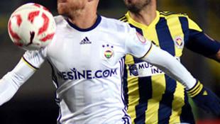 Fenerbahçe - Menemen Belediyespor maçı hangi kanalda?