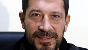 Sarıca'dan Milli Takım mesajı