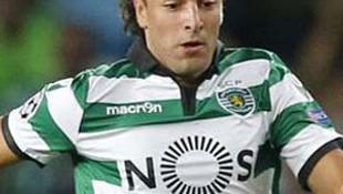 Lazar Markovic, Hull City'ye kiralandı
