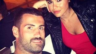 Zeynep Demirel: ''Neeee! Yine mi hamileyim''