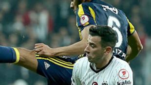 UEFA kafa vuruşlarını mercek altına aldı !