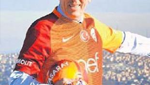 Simovic'ten derbi yorumu: Kazanacağız