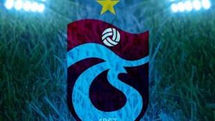 Trabzonspor'u ayağa kaldıracak proje