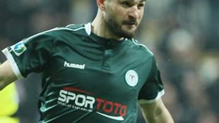 Fenerbahçe Ömer Ali Şahiner için gün sayıyor