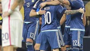 400 milyon Euro'luk ilk 11'de bir Trabzonsporlu