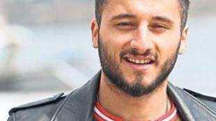 Enver Cenk Şahin'den flaş iddia