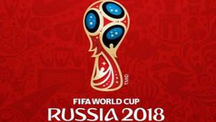İşte Dünya Kupası Elemeleri'nde gecenin sonuçları...
