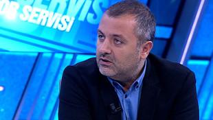 Mehmet Demirkol'dan Atiba önerisi