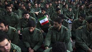 İran'dan net mesaj: ''Savaş ilanı sayarız''