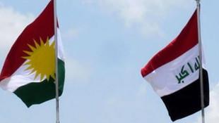 İbadi'nin 6 talebi Barzani'ye iletildi !