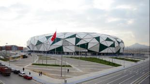 Galatasaray taraftarı Konya'ya gidiyor !