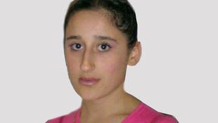 Kızı için 17 mezar açtırdı... Bakın nerede bulundu